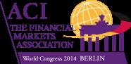 53rd ACI WORLD CONGRESS BERLIN