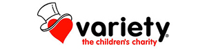 variety-the-childrens-charity