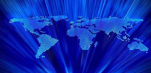 BIS FX Global Code 2016